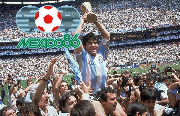 1086 чемпионат мира по футболу