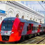 Бесплатные поезда на чм-2018 и бронирование авиа и жд билетов