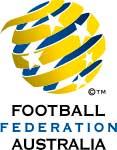 федерация по футболу австралии