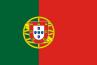 португалиня