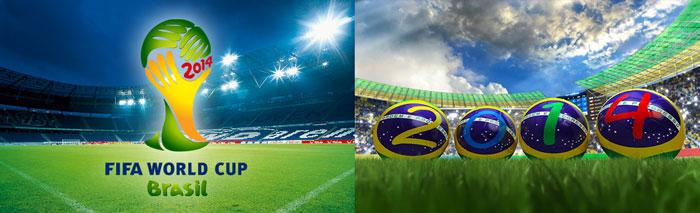 2014 чемпионат мира по футболу