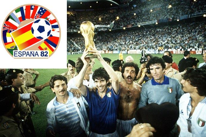 1082 чемпионат мира по футболу