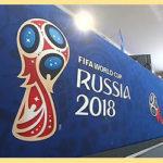 Когда будет открытие Чемпионата мира и где состоится чм 2018?