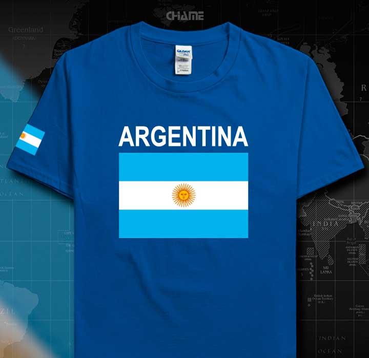 Флаг-команды-аргентины-на форме