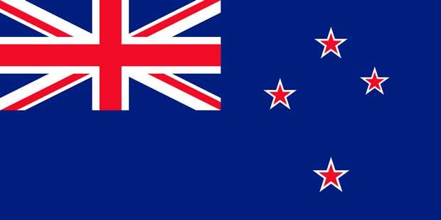 флаг-новой-зелландии
