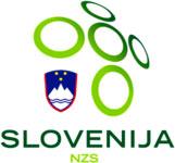 логотип-команды сборной словении на чм