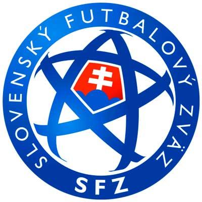 Логотип сборной швейцарии