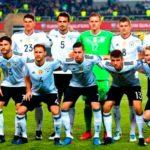 Состав сборной Германии по футболу на играх ЧМ 2018