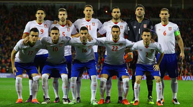 Состав-сборной_сербии