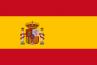 испания сборная