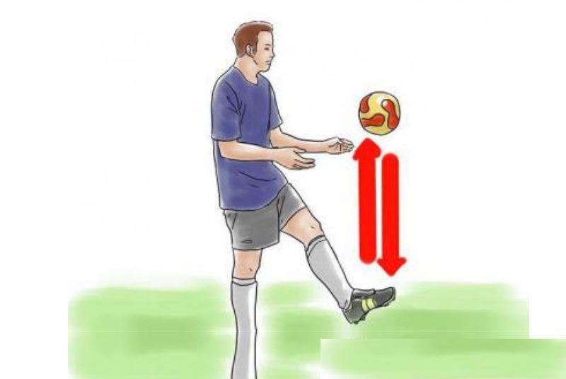 Оно широко применяется как среди профессионалов, так и любителей футбола.