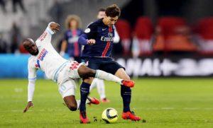 Опорный полузащитник в футболе, его функции и характеристики
