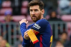 Цена звезды мирового футбола достигает почти миллиарда евро.