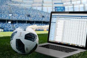 Стратегии ставок на футбол разнообразны и требуют их тщательного изучения