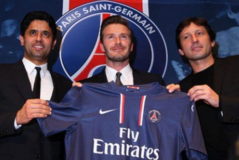 До сих пор футболист является одним из дорогих игроков, на сегодняшний день рыночная стоимость составляет 128 млн евро.