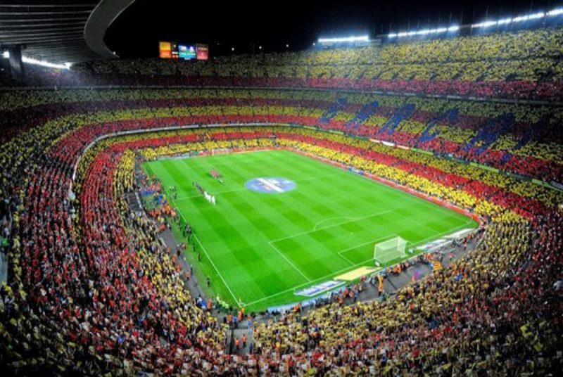 Темы викторины разбиваются на несколько тем, а именно: историческая, знание футбольных клубов, футболисты, футбольный турниры