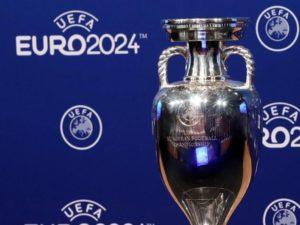 Все победители чемпионата Европы за все годы