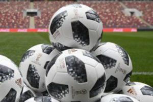 В истории футбола много ярких бомбардиров, которые оставили свой след в истории и являются примером для подражания
