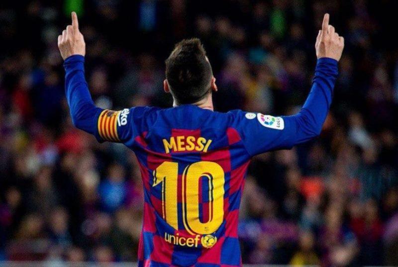 10 титулов чемпиона Испании