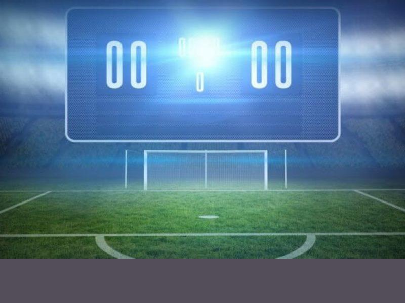 Почему именно 90 минут длится футбол?