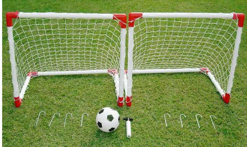 мини-футбол считали отдельным видом спорта