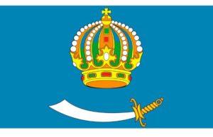 ФФ Астраханской области успешно участвует в развитие этого командного вида спорта