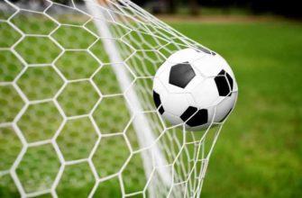 ТОП-11 лучших матчей в истории футбола