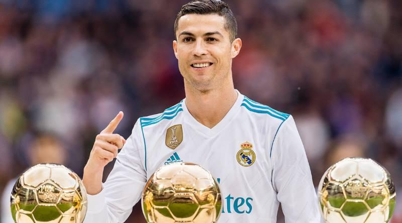 Месси удалось выиграть только Кубок Испании