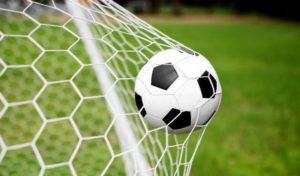 Самый быстрый гол в истории футбола совершил Никлас Бендтнер на 1.68 секунды