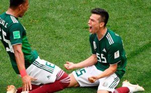 Волевая ставка в футболе-это по сути ставка на мало перспективною команду