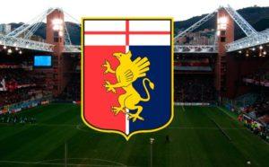 Известными клубами Италии является Ювентус и Милан