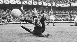 Лучшие советские футболисты-это легенды не только нашей страну, но и всего футбола в мире