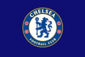 Футбольный клуб «Челси» -это лондонский клуб со своим домашним стадионом