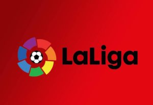 Ла Лига-это престижный кубок в мире современного футбола