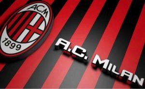 Футбольный клуб «Милан» -один из самых выдающихся итальянских клубов