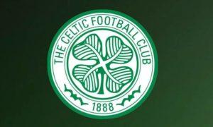 «Селтик»-это профессиональный шотландский футбольный клуб