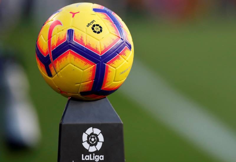 Фэнтези-футбол-это отличная игра, которая включает в себя ваши знания этого вида спорта