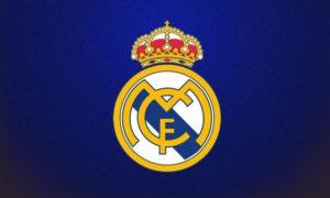 ФК «Реал Мадрид» -это испанский профессиональный футбольный клуб